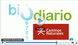 biodiario