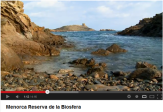 Caratula video22