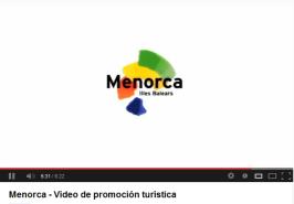 caratula video24