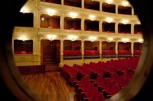 """""""Teatre Principal"""" (foto de carlesmascaro.com)"""
