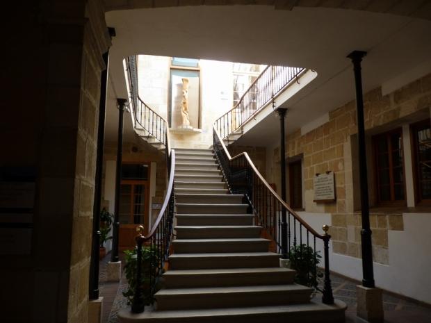 Ajuntament / Ayuntamiento de Alaior