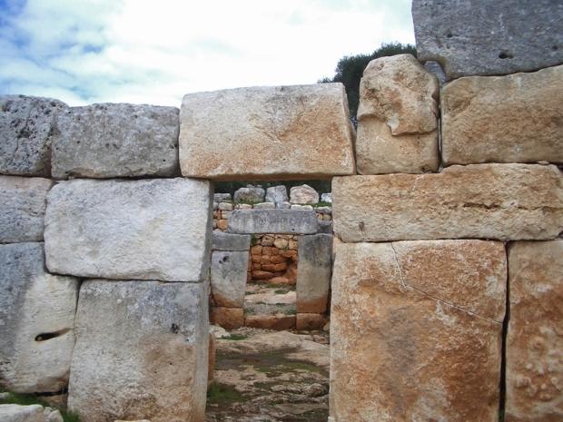 Torre d'en Gaumes