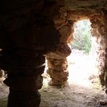 Cova des Moro