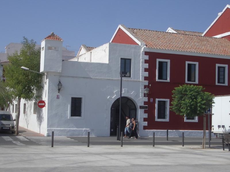 IMGP5911Es Castell