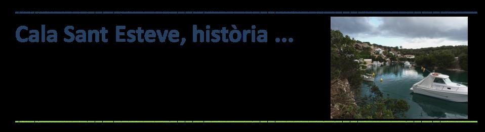 Introduccio SanEsteve