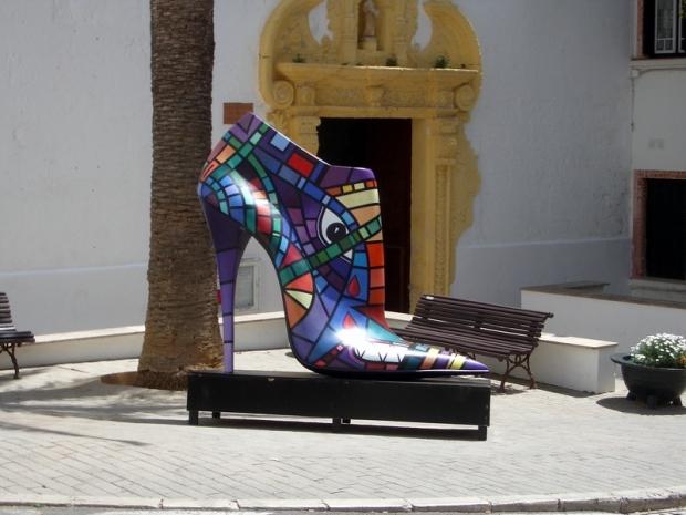 IMGP6229Expo sabates alaior