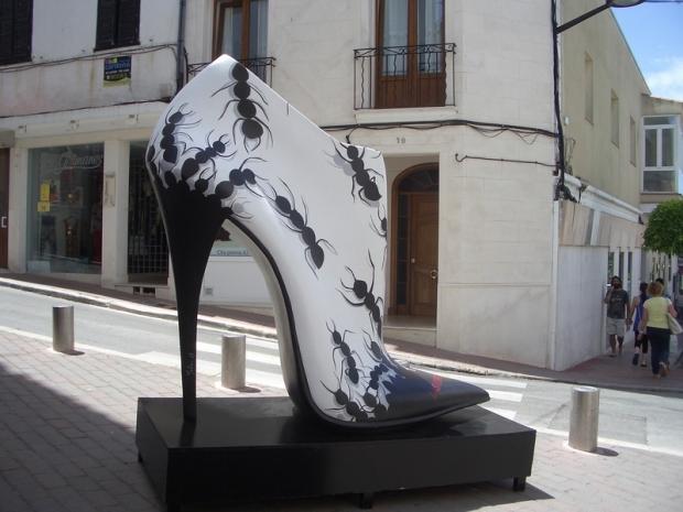 IMGP6235expo sabates alaior