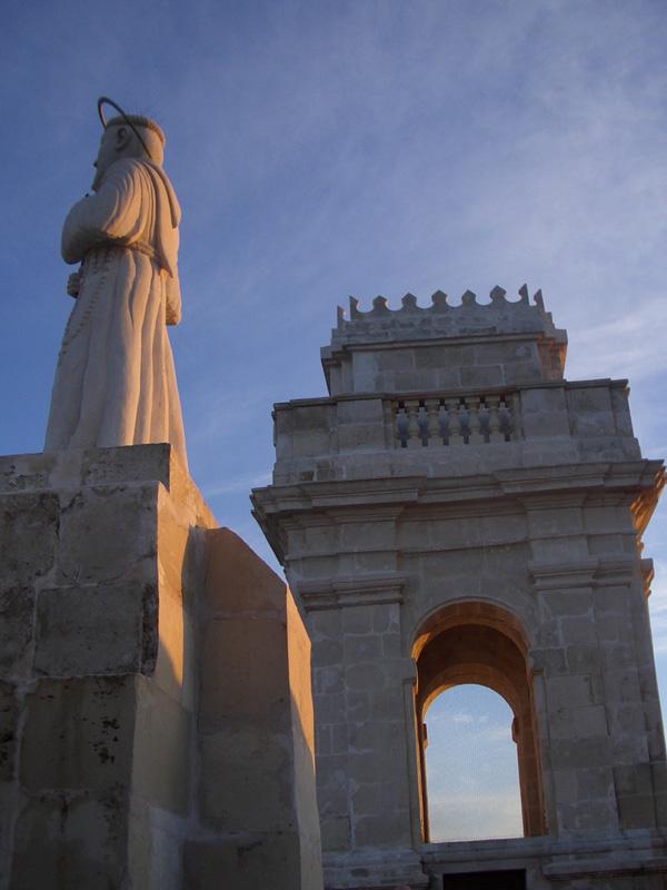 Sant Francesc 09_2010 (10)