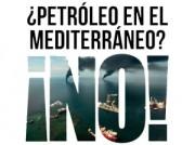 https://enmenorca.files.wordpress.com/2014/02/petroleo-no.jpg?w=300&h=224