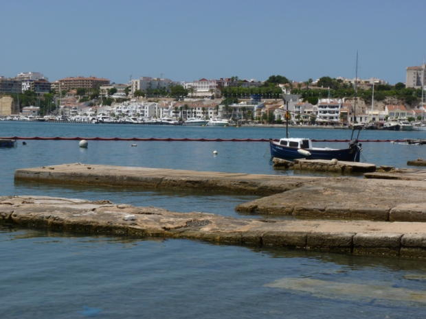 P1190710Altra banda Port Mao
