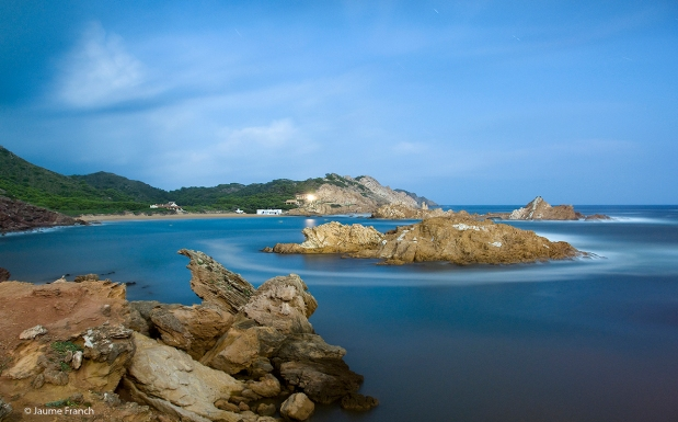 Foto de Jaume Franch. Heu de demanar permís per copiar-la a la web de fotofinde.com