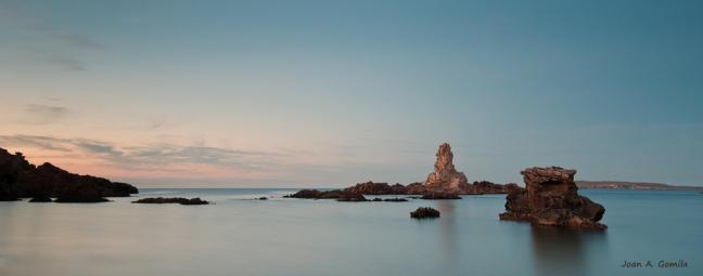 Foto de Joan A. Gomila. Heu de demanar permís per copiar-la a la web de fotofinde.com